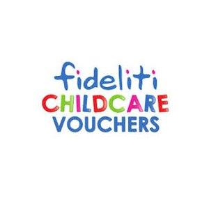 Fideliti Logo