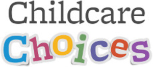 Childcare Choices